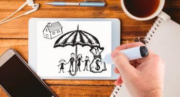 Como Conquistar sua Segurança Financeira