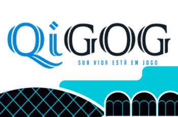 Conheça os Benefícios da QiGOG, Prevenção, Capacitação e Realização.